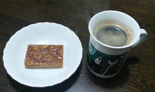 satouyaの焼き菓子セット