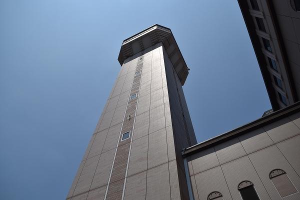 東埼玉資源環境組合リユース
